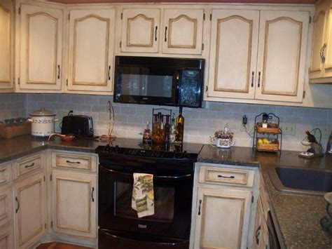 Refinishing Glazed Kitchen Cabinets Black Furniture Bedroom Cream Sets Best Tv 1 Apartments Gainesville Master Bedrooms Designs Country Bathroom Buffalo Ny Horse