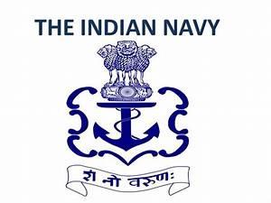 INDIAN NAVY  authorSTREAM