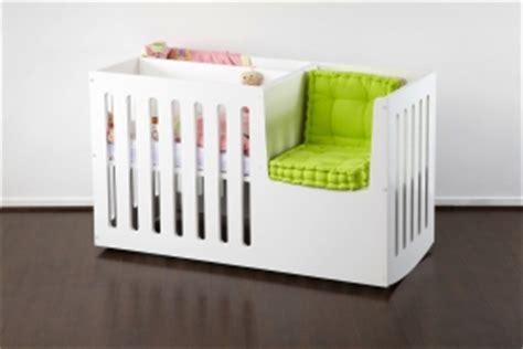 top parents fr berce o lit de la naissance 224 4ans sant 233 et vie pratique actualit 233