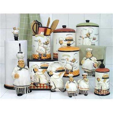 kitchen chef theme kitchen design photos