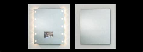 miroir tv salle de bain photos de conception de maison