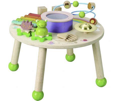 table d 233 veil 224 poser table d activit 233 s avec pieds
