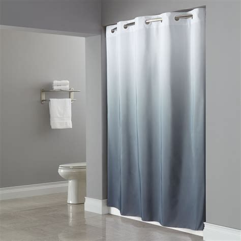 thermal curtain liner bed bath and beyond tags light blocking curtain liner grey and white