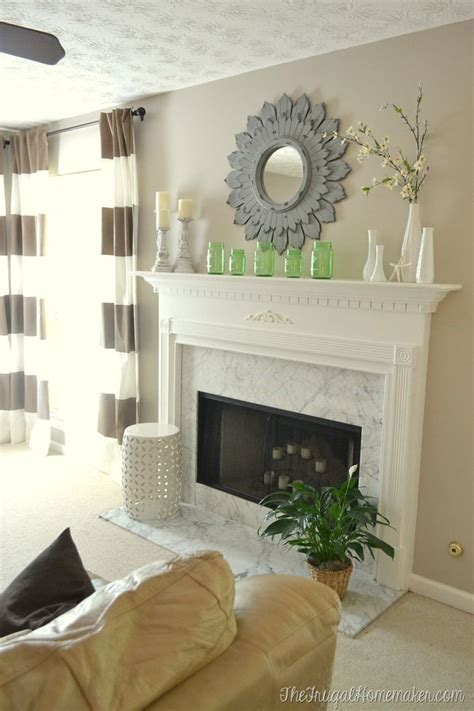 popular behr paint colors for living rooms living room astonishing best behr paint colors living