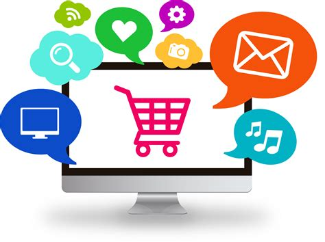 cr 233 ation site e commerce cr 233 er une boutique en ligne