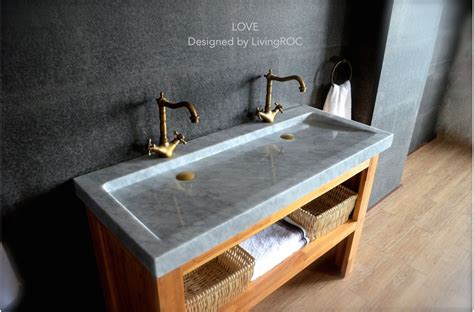 1200mm Double Trough Carrara White Marble Bathroom Sink  Love. Basement Makeovers. Pendant Lights For Kitchen. Wood Sliding Closet Doors. Small Shower Ideas. Chandelier Crystal. Cost Of Bathroom Remodel. Wrought Iron Towel Rack. Steampunk Clocks