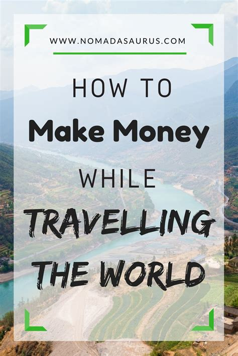 Boat Driving Jobs Abroad by Best 25 Travel Jobs Ideas On Pinterest Adventure Jobs