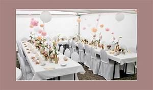 Deko Für Hochzeit :  ~ Markanthonyermac.com Haus und Dekorationen