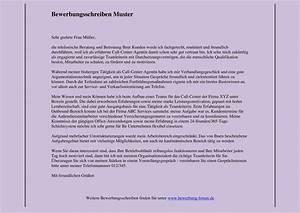 Was Braucht Man Alles In Einer Wohnung : bewerbungsschreiben muster f r die erstellung ~ Markanthonyermac.com Haus und Dekorationen