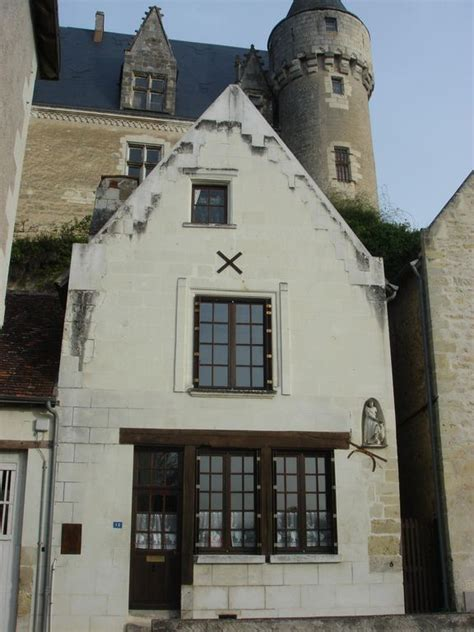stunning 16th century mansion house in 16th century historic house in one of the vrbo