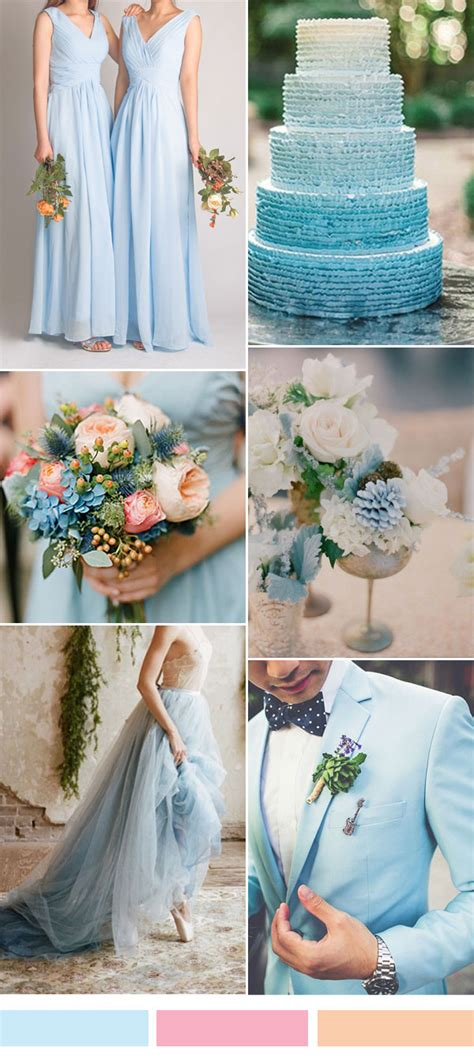 25 Hot Wedding Color Combination Ideas 20162017 And. Budget Wedding Engagement Rings. Rate Wedding Rings. Bridal Rings. Price Rupee Rings. Spider Web Wedding Rings. Square Halo Rings. Seafoam Green Engagement Rings. Energy Rings