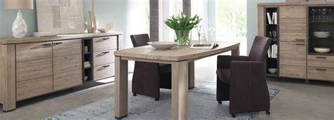 charmant monsieur meuble table salle a manger avec salle a manger monsieur meuble quimper