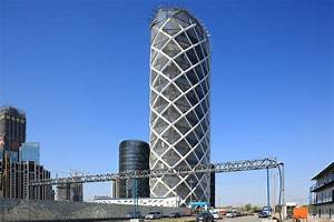 BEIJING   Poly International Plaza   161m   529ft   31 fl ...
