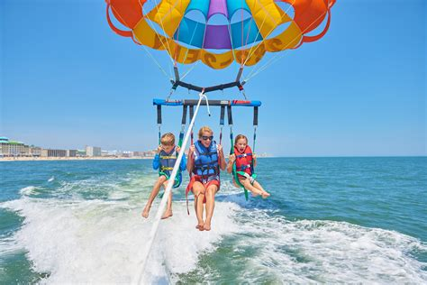 Speed Boat Ocean City Md by Sea Rocket Adventures In Ocean City Md Boats Charter