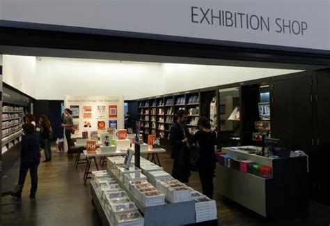 book shop gift shop at tate modern picture of tate modern tripadvisor