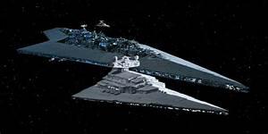 Star Wars: The Top 20 Coolest Spaceships | Den of Geek