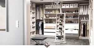 Kleiderschrank Selber Planen : begehbare kleiderschr nke nach ma konfigurieren ~ Markanthonyermac.com Haus und Dekorationen