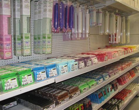 cerf dellier ouvre un 2e magasin 224 lomme cerfdellier le