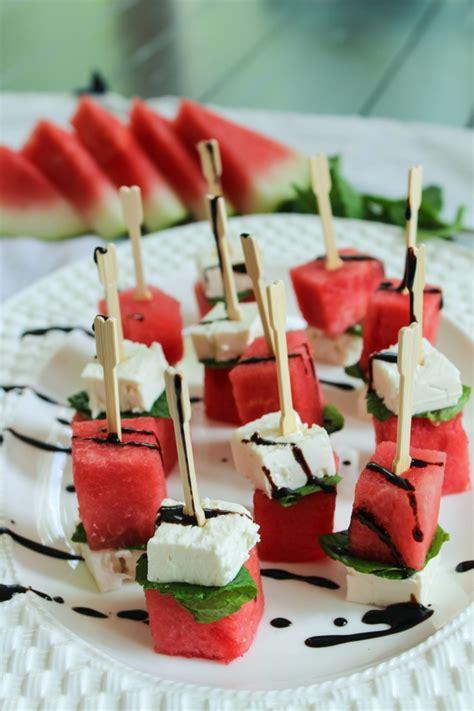 dessert d 233 t 233 frais l 233 ger et facile pour pr 233 parer 224 la maison