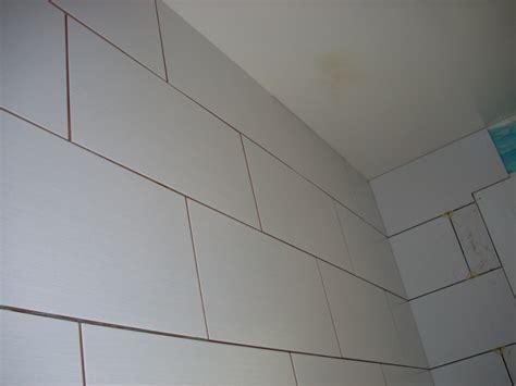 renovation complet de salle de bain