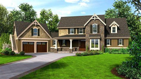 House Plans With Detached Garage Venidamius