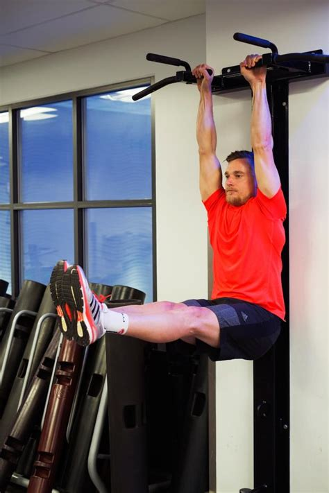 weight exercises for cyclists 2 cyclist