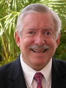 David G. Dalin | Conservative Author | Conservative Book Club