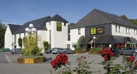 hotel vert mont st michel hotel reviews tripadvisor