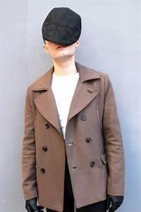 90er Mode Typisch : das 20er jahre outfit f r m nner aus der b rgerlichen sichtweise ~ Markanthonyermac.com Haus und Dekorationen