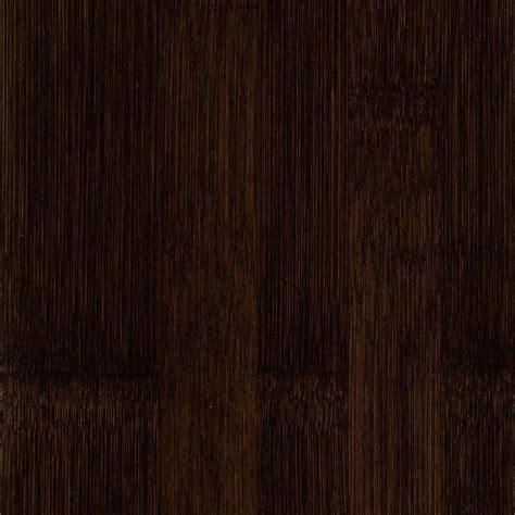Home Legend Bamboo Flooring Formaldehyde by Home Legend Take Home Sle Horizontal Havanna Coffee