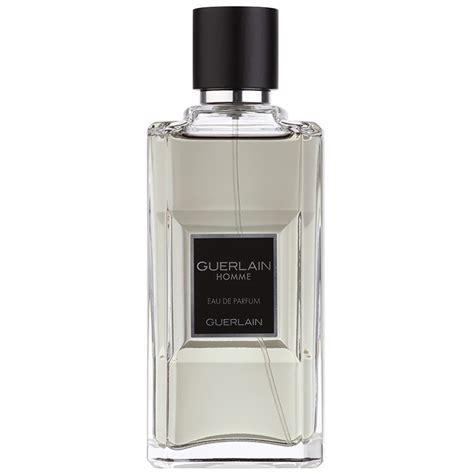 guerlain guerlain homme eau de parfum for 100 ml notino co uk