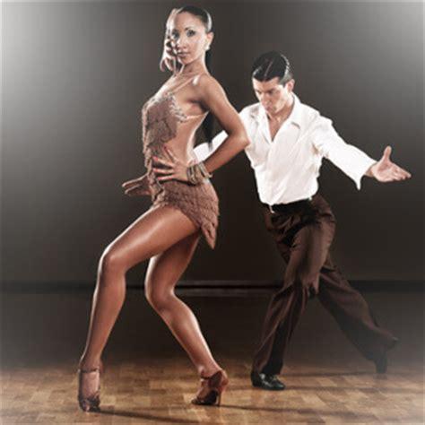quelle tenue pour la danse de salon salsa bachata kizomba classmap