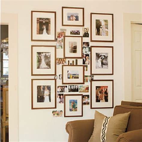 living room decorating ideas august 2012
