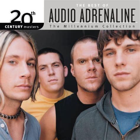 audio adrenaline floor album 28 images ccm rock audio