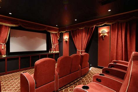 Inspire Home Theater Design Ideas For Remodel Or Create. Gaming Room Furniture. Living Room Setup Ideas. Decorative Chandelier No Light. Decoration Bathroom. Cheap Short Term Room Rental In Singapore. Decorative Screen Doors. Dining Room Chairs Walmart. Balloon Decorating Classes