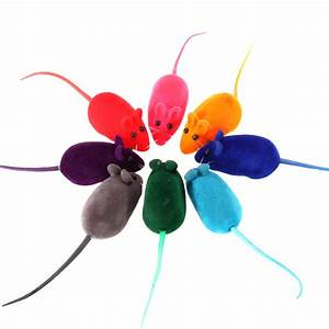 Popular Plastic Toy Mice-Buy Cheap Plastic Toy Mice lots ...