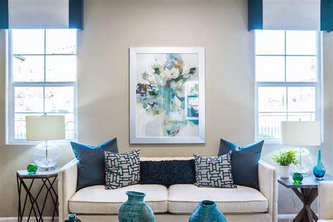Home Design 2018 Trends : 35 Home Decor Bloggers Share