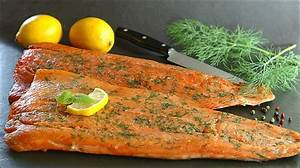 Graved Lachs Sauce : eight delicious reasons why you 39 ll love scandinavian food discover scandinavia ~ Markanthonyermac.com Haus und Dekorationen