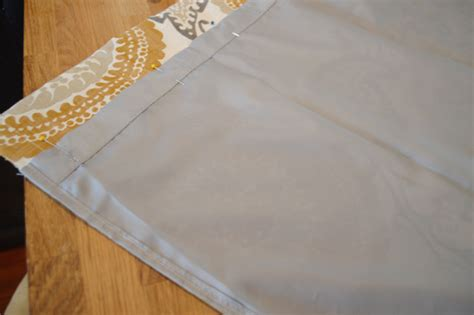 Making Lined Cafe Curtains From Large Curtain Panels Tautliner Curtainsider Grommet Tape For Curtains Curtain Wall Panel Width Black Ball Rod Philippines And Blinds Large Tie Backs Uk Dark Grey Velour Sheer Nz