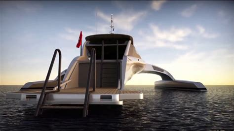 Yacht Youtube by Adastra Super Yacht Youtube