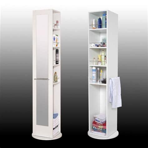 gap colonne de salle de bain l 30 cm blanc achat vente colonne armoire sdb gap colonne
