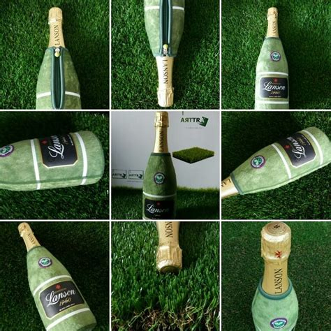 Party Boat Hire Milton Keynes by 355 Best Images About Arttra Grass London On Pinterest