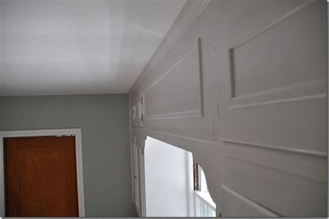 adding molding to cabinets how to add cabinet molding