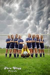 25+ best ideas about Soccer team photos on Pinterest ...