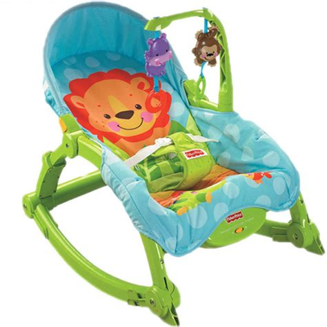 rocking chair design infant rocking chair free shipping fisher price baby rocker bouncers swing