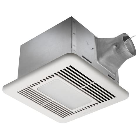 bathroom exhaust fan with light bathroom design 2017 2018