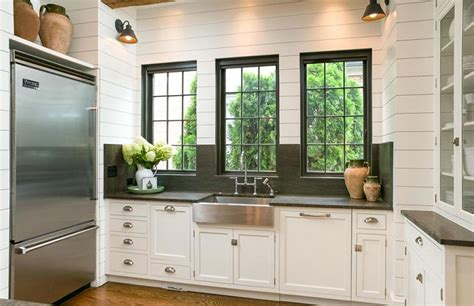 Diy Small Kitchen Ideas (storage & Space Saving Tips How To Set A Table For Afternoon Tea Snooker Expandable Kitchen Tables Wedding Dinner Setting 5 Piece Proper Living Room 3pc Coffee
