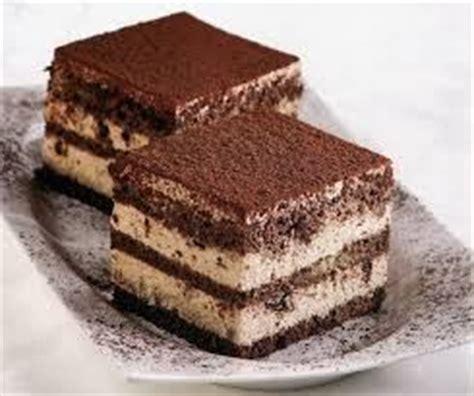 top 10 most popular desserts in the world sweetysecret s