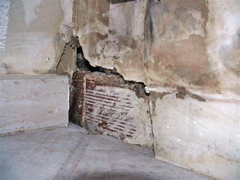 murs int 233 rieurs humides bande transporteuse caoutchouc