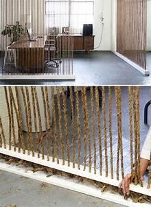 Trennwand Dachschräge Selber Bauen : die besten 25 raumteiler selber bauen ideen auf pinterest selber machen raumteiler diy ~ Markanthonyermac.com Haus und Dekorationen